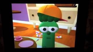 VeggieTales - It