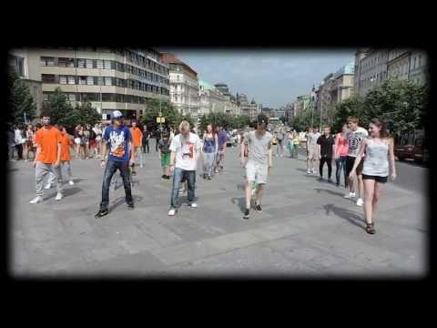 The Republic Of Jumpstyle 4: Together In Prague
