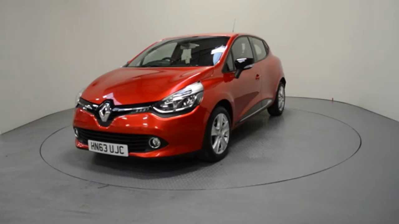 used 2013 renault clio used cars for sale ni. Black Bedroom Furniture Sets. Home Design Ideas