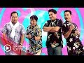Download Lagu Wali - Kuy Hijrah    NAGASWARA #religi.mp3