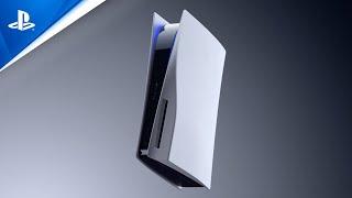 HARDWARE - PlayStation 5 | PlayStation España