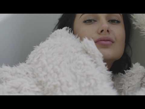 ZAYN - sHe (LTGTR & Adam Barry Remix) (Video Edit)