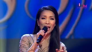 Chuyến Tàu Hoàng Hôn - ST Minh Kỳ - Hoài Linh -  Hồng Ngọc trình bày