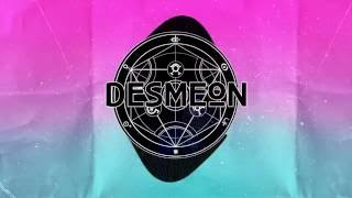 Desmeon - Undone