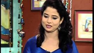 Learn how to cook Amritsari Wadiyan