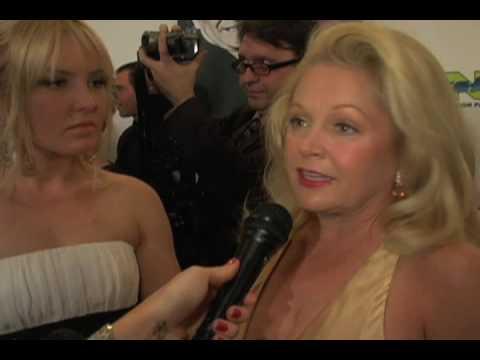 Hollywood Desperado TV: Charlene Tilton