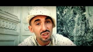 Casti Feat Shona - Passam Vicin (Official Video)