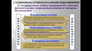 Презентация к защите реферата на тему