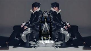 김남길 향수광고⚡//namgillione
