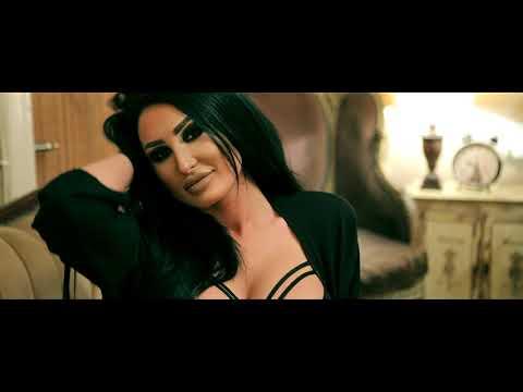 Sorin Parfum - S-a dus tot ce a fost intre noi ( Oficial Video ) Cover 2018