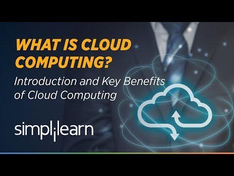 what-is-cloud-computing-|-cloud-computing-tutorial-|-simplilearn