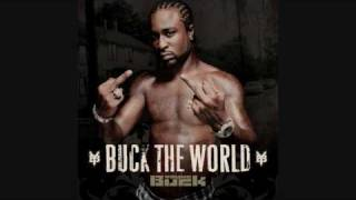 Buck The World- Young Buck (Feat. Lyfe Jennings)