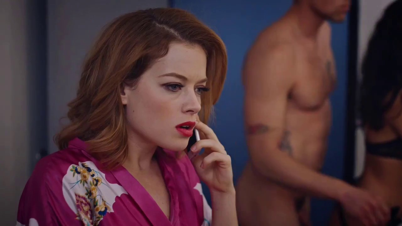 Photos Jane Levy naked (62 photo), Pussy, Sideboobs, Selfie, in bikini 2015