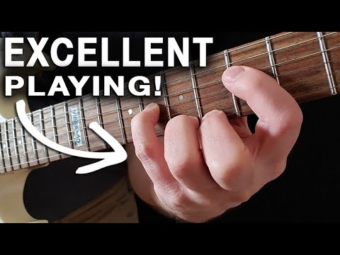 I Did This Blues Lick for 3 Minutes a Day (SEE MY RESULTS!)