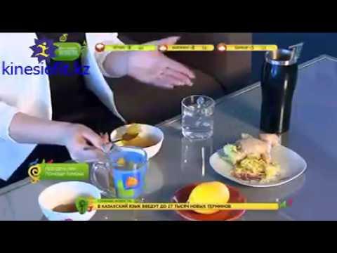 Лимонная диета для похудения - как похудеть на воде с лимоном