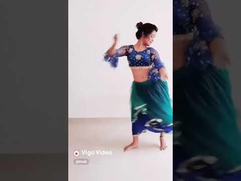 Flute music dance part 2
