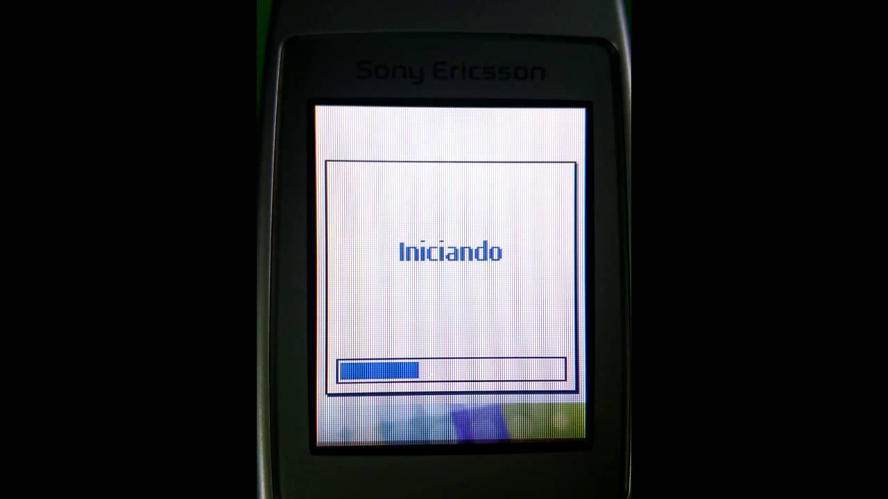 suoneria gioco sony ericson z600