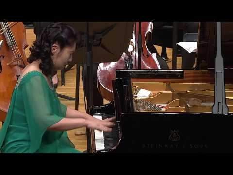 Beethoven: Piano Concerto No.5 / SYMPHONY S.O.N.G Orchestra (2014)