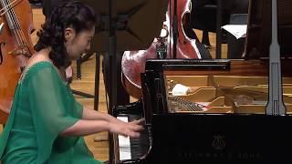 Beethoven: Piano Concerto No.5 / SYMPHONY S.O.N.G Orchestra (2014)