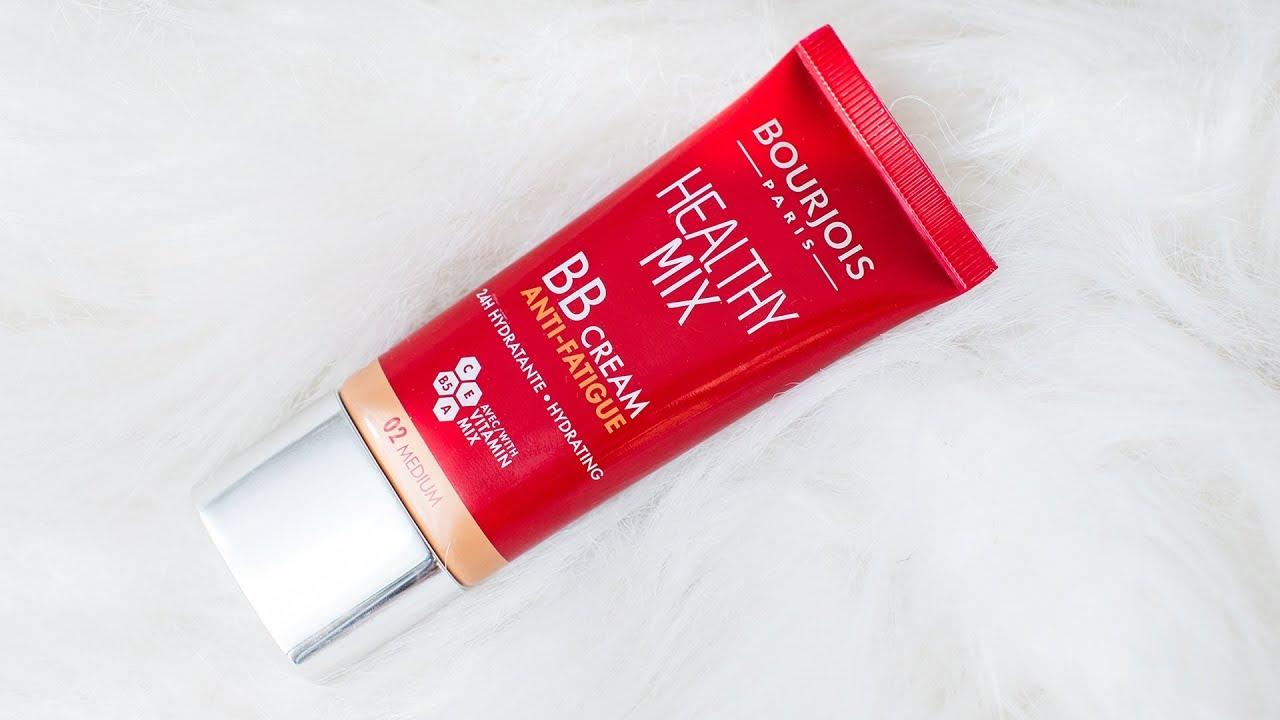 Косметика bourjois на makeup ☛ 100% оригинал ✿ бесплатная доставка. Купить. Духи, парфюмерия, косметика моно тени для век bourjois ombre a.