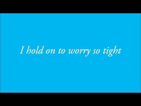 Sara Bareilles - Let The Rain Lyrics