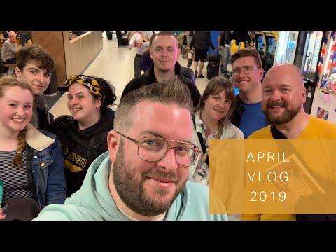 april-vlog-|-2019