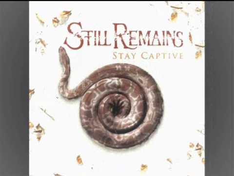 still-remains-stay-captive-xnxbluesoul