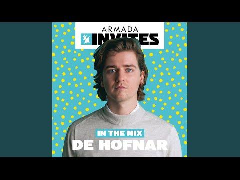 Freefall (Mix Cut) (De Hofnar Remix)