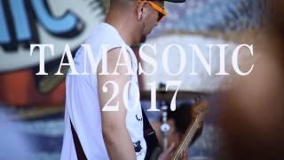 【 TAMASONIC2017】COQUETTISH