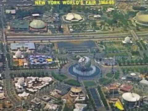 World's Fair 1964