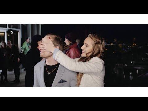 Põhja-Tallinn - Alati olemas (Official video)