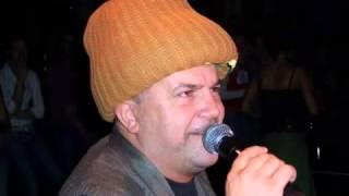 AXINTE - IN EPOCA ASTA =parodii muzicale 2014