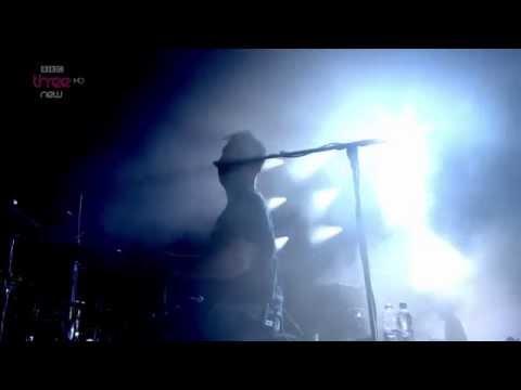Arctic Monkeys - Knee Socks + My Propeller Live Reading & Leeds Festival 2014 HD