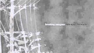 Watch Breaking Pangaea The Truth video
