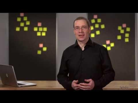UX tutorial: What is usability testing? | lynda.com