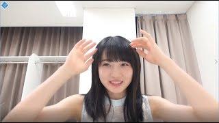 0:09~ #249 岸本ゆめの(Yumeno Kishimoto) (2017/12/13)(3回目) 5:17~...
