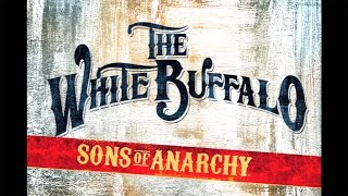 Watch White Buffalo Oh Darlin What Have I Done video