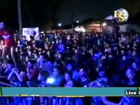 Album Lagu Dangdut Terbaru Utami Dewi Fortuna   Oleh Oleh   OM Madeva Beji 2014