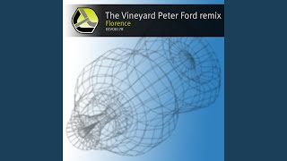The Vineyard (Peter Ford Remix)