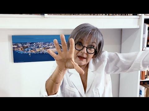 Roberta D'Angelo -