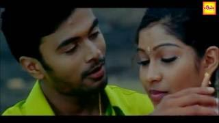 VAIKAI | Tamil  Full Movie | Vaigai Bala & Vishaka | Tamil Romantic  Movie