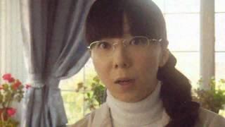 大槻ケンヂ率いる特撮と映画主演の中川翔子のコラボレーションシングル...
