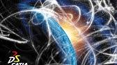Install CATIA V5 6R2013 (Download Links) [English][Subtitulado