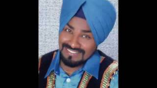 Lehmber Hussainpuri  Sadi Gali BEST OF LEHMBER.flv