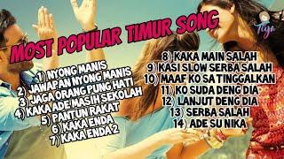 Download lagu AMBON   LAGU VIRAL TIMUR INDONESIA   Sanza Soleman   Putry Pasanea   Pantun Rakat   Lanjut Deng Dia