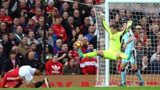 Live Football: Premier League, Live Scores - Football Livescore