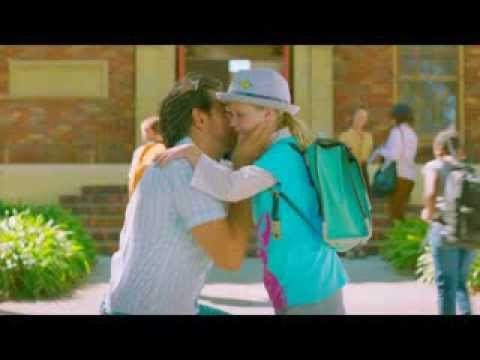 Instructions Not Included song by Benny Barra - Sueña Corazon