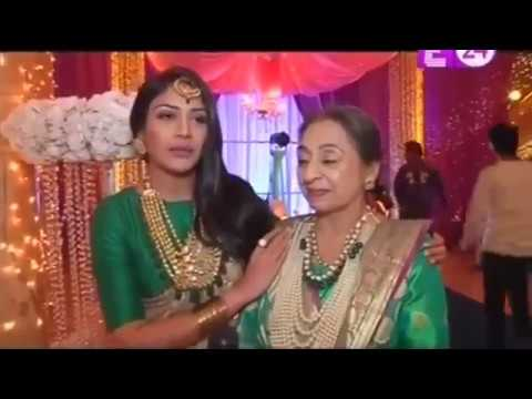 Latest Episode | Ishqbaaz 3rd December 2016 | TIA IS BACK