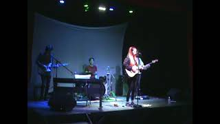 Ashley Taylor- Someone Else  Clip (live in Concert ) Original Song Written and Composed by Ashley