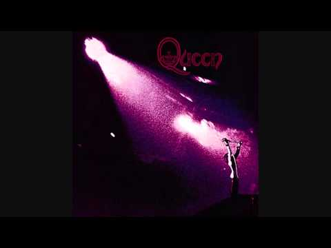Queen - Jesus - Lyrics (1973) HQ